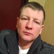 Дмитрий, 42, г.Лиски (Воронежская обл.)