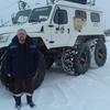 Aleks, 50, г.Рубцовск