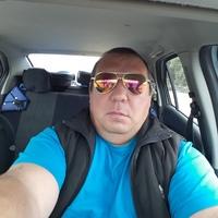 Akhmadian Fazledinov, 50 лет, Рыбы, Челябинск