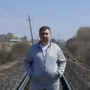 Вячеслав 33 Пенза