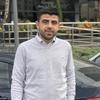 Çağrı, 28, г.Стамбул