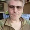 Dmitriy, 44, Nakhabino