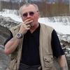 Stas, 51, г.Новоуральск