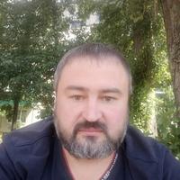 Роман, 39 лет, Лев, Липецк