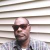 William Smith jr, 49, Lynchburg
