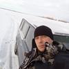 Валера, 31, г.Приобье