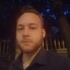 Артур, 29, г.Калининград