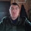 Ivan, 34, Dalmatovo