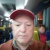 Вячеслав, 45, г.Верхнеднепровский