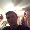 Андрей, 30, г.Арамиль