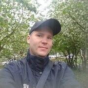 Ромка, 31, г.Горно-Алтайск