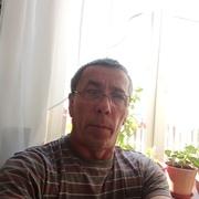 Николай 56 Тюмень