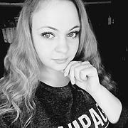 светлана, 23, г.Лысково
