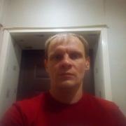 Александр, 34, г.Заречный