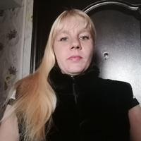 Галина, 30 лет, Овен, Уинское