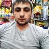 Арман, 31, г.Москва