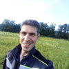Maksim Konovalov, 35, Apatity