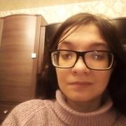Нино Качарава 32 года (Скорпион) Ульяновск