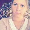 марина, 28, г.Дондюшаны