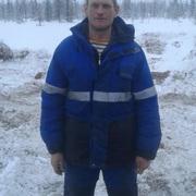 Sanja, 41, г.Тарко-Сале