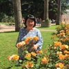 Ирина, 58, г.Сочи