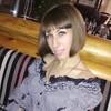 Евгения, 33, г.Донецк