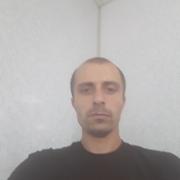 артур, 35, г.Новопавловск