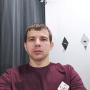 Евгений 34 года (Стрелец) Москва