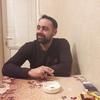 ramil, 34, г.Баку