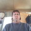 Ryan, 52, Oklahoma City