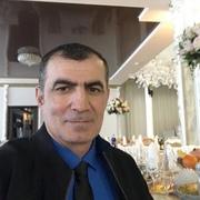 Ali, 52, г.Хартфорд