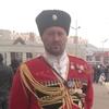 Константин, 44, г.Губкинский (Ямало-Ненецкий АО)