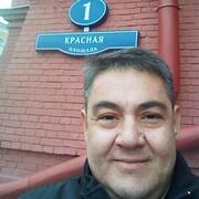 руст 48 Ашхабад