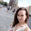 Elena, 32, г.Донецк