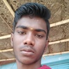 mugunthan, 20, г.Диндигул