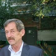 юрий владимирович щед, 66, г.Шарыпово  (Красноярский край)