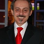 derya 51 год (Дева) Анкара