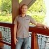 Руслан, 38, г.BaÅ'tow