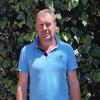 Dmitrii, 47, г.Краснодар