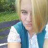 Анастасия Бессуднова, 27, г.Солнечногорск