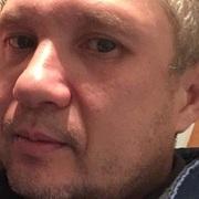Валентин, 37, г.Тында