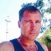 Андрей, 47, г.Архипо-Осиповка