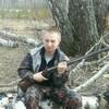 Андрей, 32, г.Коломна