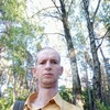 Жора, 31, г.Мозырь