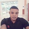 john affred, 33, г.Брисбен