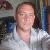 Евгений, 36, г.Северо-Енисейский