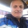Арсен, 50, г.Новый Уренгой