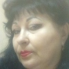 Галина, 54, г.Белгород