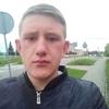 Богдан, 21, г.Львов