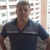 Rusik, 34, г.Дмитров